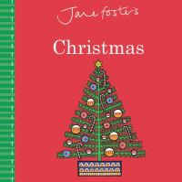 Jane Foster's Christmas