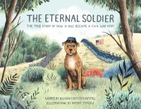 The Eternal Soldier