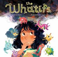 The Whatifs