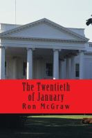 The Twentieth of January