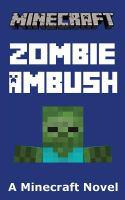 Zombie Ambush