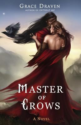 Cover image for Master of Crows