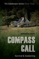 Compass Call