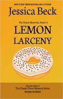Lemon Larceny