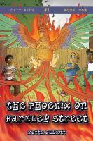 The Phoenix on Barkley Street
