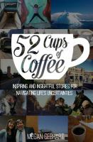 52 Cups of Coffee
