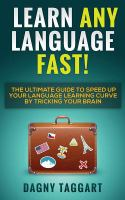 Learn Any Language Fast!