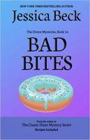 Bad Bites