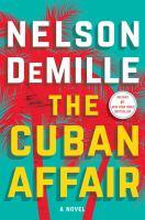 THE CUBAN AFFAIR - RELEASE DATE 9/19/2017