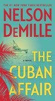 Cuban Affair.