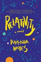 Relativity