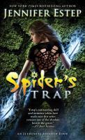 Spider's Trap