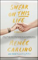 Swear on this life : a novel
