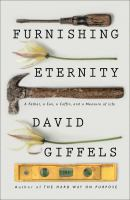 Furnishing Eternity