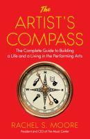The Artist's Compass