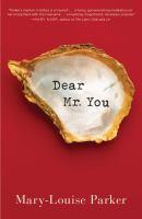 Dear Mr. You