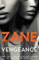 Zane's Vengeance
