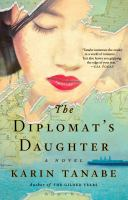 Image: The Diplomat's Daughter