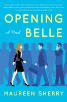 Image: Opening Belle