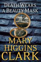 Death Wears A Beauty Mask