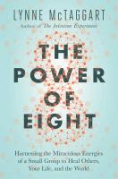 The Power of Eight