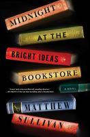 Midnight at the Bright Ideas Bookstore