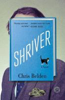 Shriver