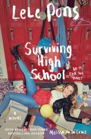 #SurvivingHighSchool