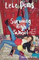 #SurvivingHighSchool