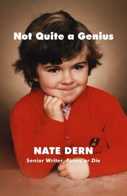 Not Quite A Genius