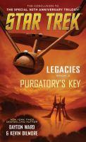 Purgatory's Key