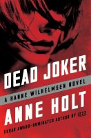 Dead Joker