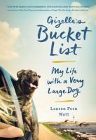 Gizelle's Bucket List