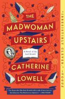 The Madwoman Upstairs