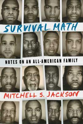 Survival Math