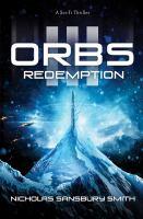 Orbs III Redemption