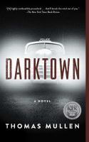 Darktown [GRPL Book Club]