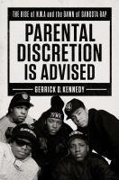 Parental Discretion Is Advised