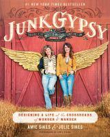 Junk Gypsy
