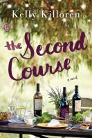 The second course : a novel
