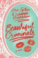 Beautiful Criminals