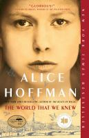 Book Club Kit : The World That We Knew