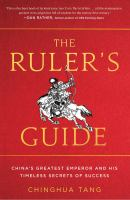 The Ruler's Guide