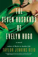 Image: The Seven Husbands of Evelyn Hugo