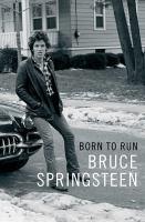 Image: Born to Run
