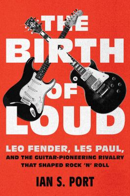 The Birth of Loud