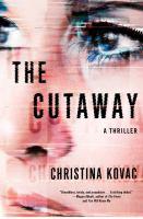 Cutaway, The *
