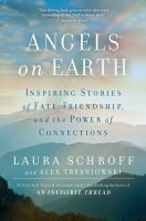Media Cover for Angels on Earth