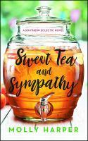 Sweet Tea and Sympathy