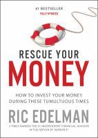 Rescue your Money